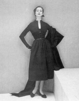 1951 gigi - dior
