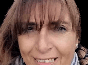 Patricia Di Cataldo