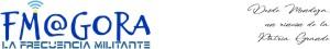 Logo Portada 2020