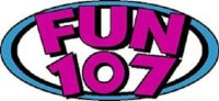 WZZP (Fun 107) – Atlantic City, NJ – 5/15/98