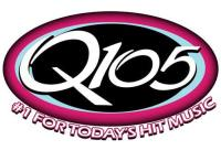 WQGN (Q105) – New London, CT – 2/17/96 – Alf