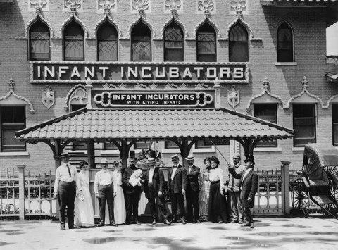 Esposizione panamericana del 1901