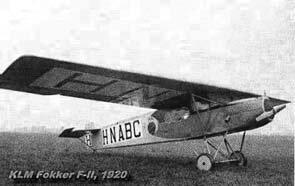Fokker F2 1920 2