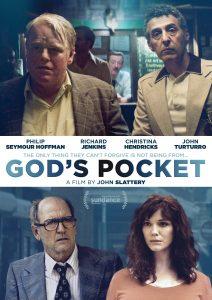 gods.pocket