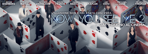 Poster-now-you-see-me-2