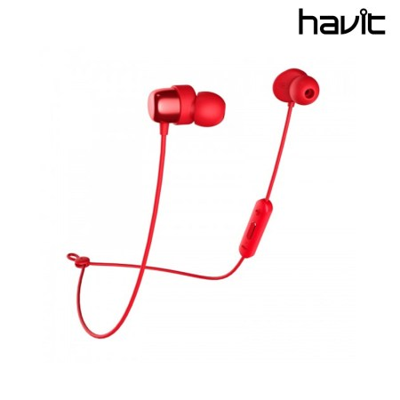 Havit I39 wireless in-Ear Earbuds