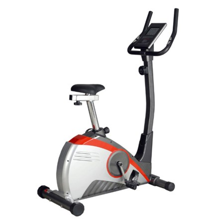 Exercise Bike Kpower 8702