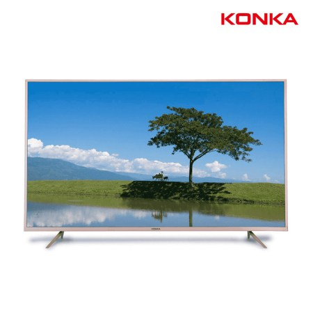 KONKA UDL55MH794ANTS LED Internet TV 55″