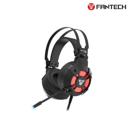 Fantech CAPTAIN 7.1 HG11 GAMING HEADSET