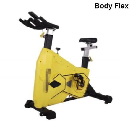 Body Flex JG1106 Spinner Bike