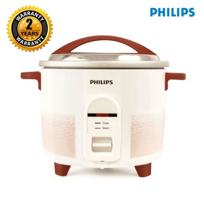 Philips Rice Cooker (HL1664/00)