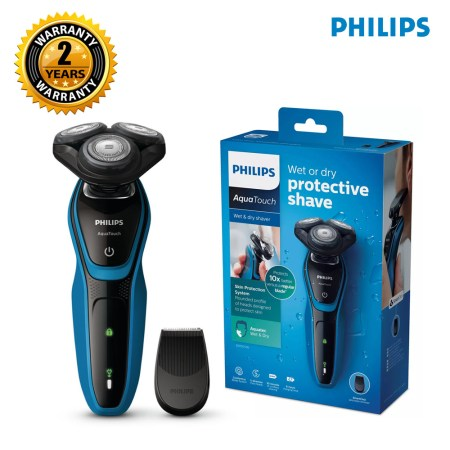 Philips Shaver (S5050)