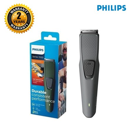Philips Trimmer (BT1210)