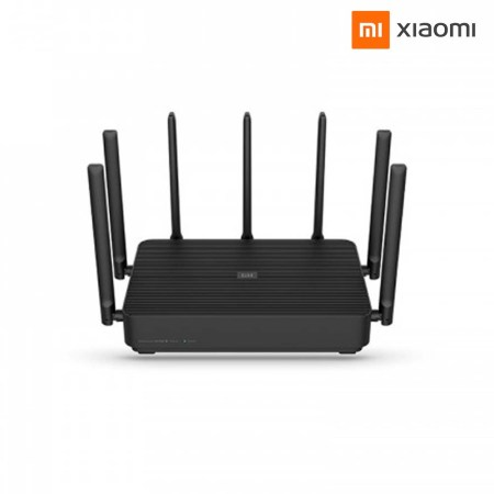 Xiaomi Mi R2350 AIoT AC2350 Dual Band Gigabit 7 Antennas Router and Repeater (Global Version)