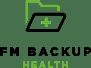 FM Backup Health