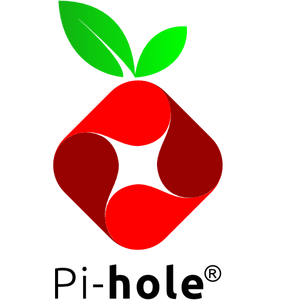 Pi-hole