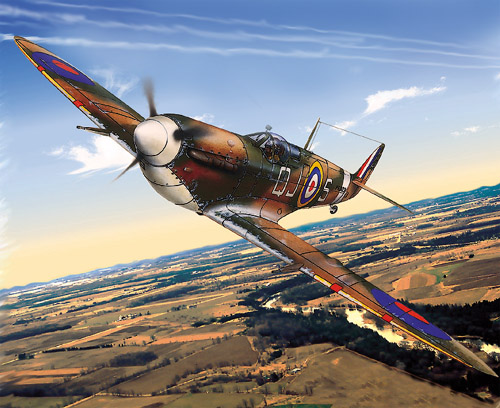 spitfire2labusch1