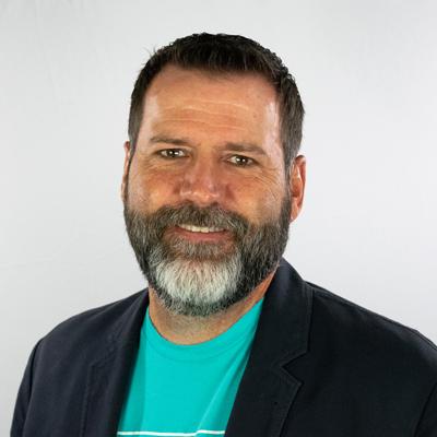 Mark Leonhardt