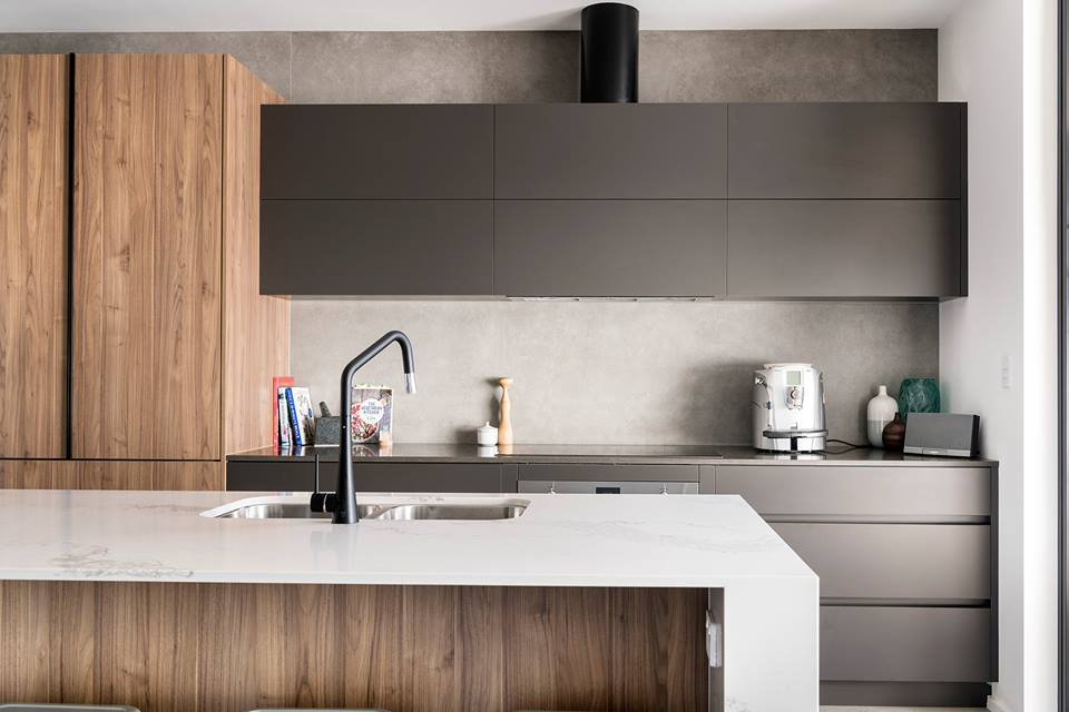 kitchen cabinet lock hood reviews congratulations to weststyle design & development – fmc ...