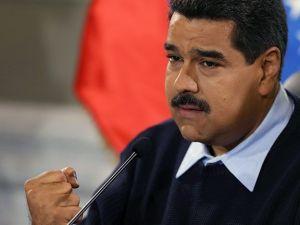 Venezuela-Maduro_Tass.jpg_35960795