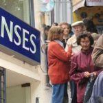 Cuándo paga Anses: el calendario para cobrar jubilaciones, pensiones, AUH y otros beneficios sociales en diciembre