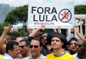 brasil_afp_