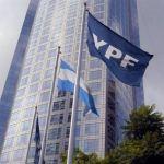 Aseguran que el Gobierno nacional «está en camino de destruir» YPF