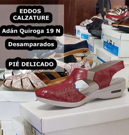 EDDOS CALZATURE2