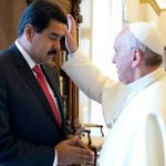 Las autoridades suizas encontraron más de 10 mil millones de dólares en fondos sospechosos vinculados al régimen de Maduro