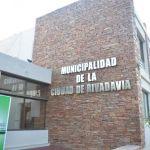 Rivadavia una ciudad más limpia