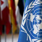 """La ONU preocupada por los derechos humanos en Formosa pero Felipe Solá dijo que fue """"un elogio"""""""