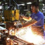 La UIA alertó que la actividad industrial ya acumula una caída de 11% anual