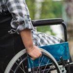 Junta Evaluadora de Discapacidad Trabajando de forma individual en Rivadavia