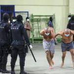 Amnistía Internacional denunció que en América Latina las cuarentenas han sido aprovechadas como forma de represión