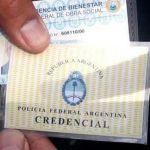 La obra social de la Policía Federal Argentina sin cobertura en plena pandemia