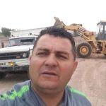 DANIEL GRINGO OLIVARES EN EXCLUSIVA