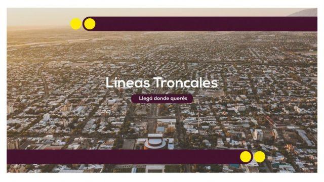Conectando área metropolitana de San Juan