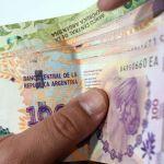 EMPLEADOS PÚBLICOS: El pago de la segunda cuota del Plus ya tiene fecha