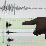 La explicación de una experta en sismología sobre por qué se sintió el terremoto en varias provincias