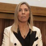 Ampliarán la denuncia por el vacunagate: pedirán incluir entre los acusados al director del Posadas, junto a Zannini, Duhalde y Scioli
