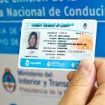 """Será obligatorio hacer un curso de """"perspectiva de género"""" para obtener el carnet de conducir"""