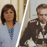 Patricia Bullrich cruzó a Alberto Fernández e instó a que dejen de mentir con la vacuna