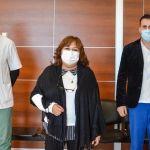 En el sistema de salud: los desafíos de la enfermería