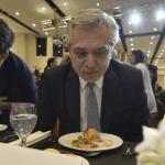 El Gobierno GASTO MÁS DE 15 MILLONES en frutas y verduras «premium» para funcionarios