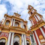 Salta: desertaron 50% de alumnos del secundario por la cuarentena