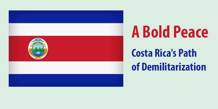 Costa Rica film