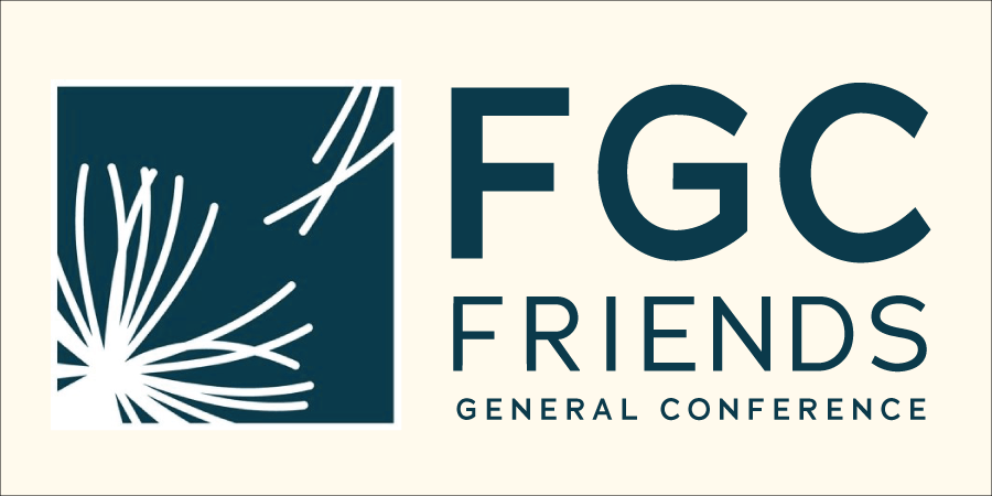 Friends General Conference