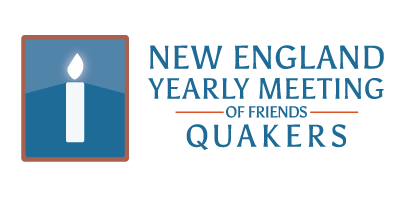 New England Yearly Meeting Logo
