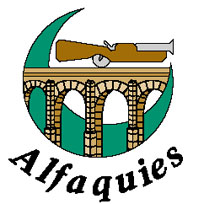 ALFAQUIES