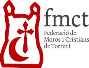FMCT-2